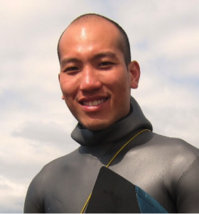 JonathonChong