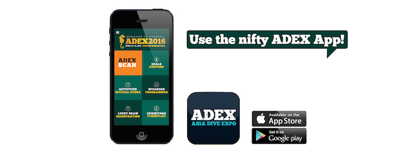 ADEX 21 reasons web banners13