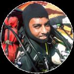 DharshanaJeyawardena