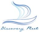 DiscoveryFleet