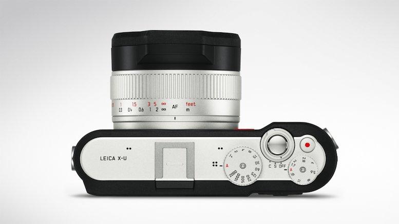 Leica_