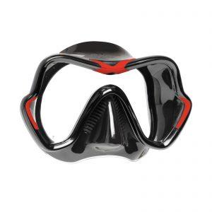 411436-RDKBK-one-vision-mask