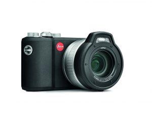 Leica-X-U_2 (2)