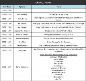 Scuba360 Speakers2