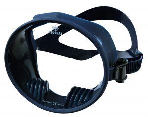 Super Compensator Blue Silicone