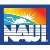 NAUI-2016-eLogo-100x100