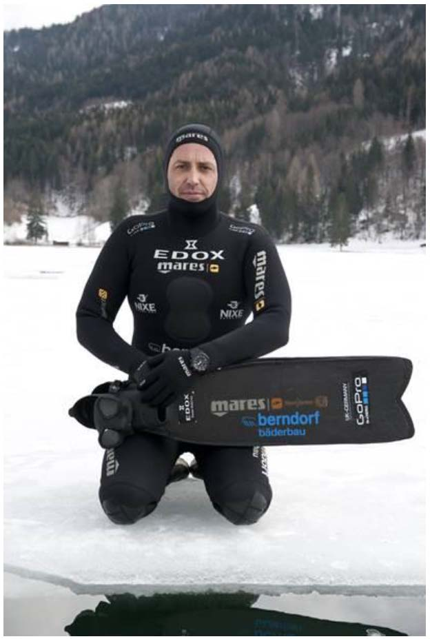 Pages from Edox Iceman Challenge_Mar 2016_SG-5