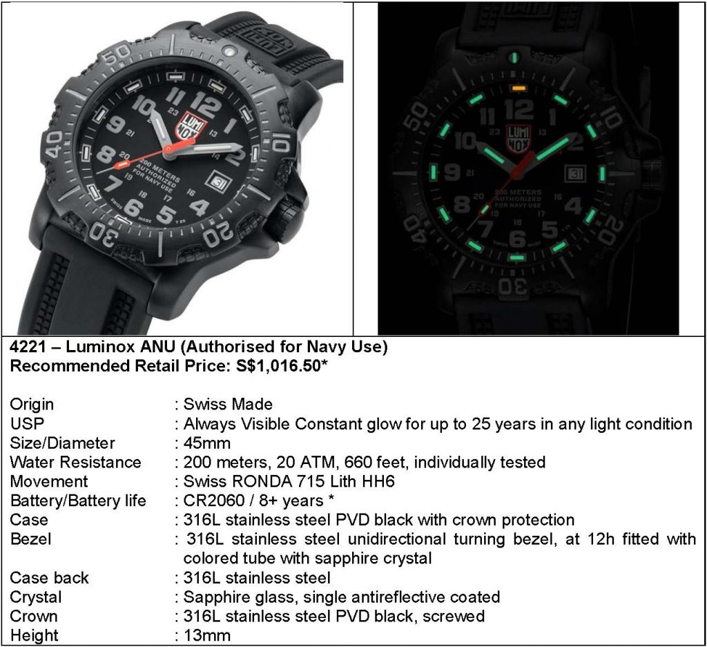 Pages from Luminox Navy SEAL formalise relationship_SG