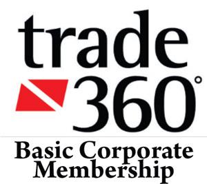 basic-membership