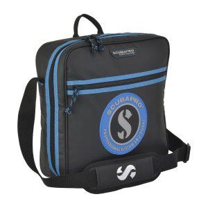 travel-regulator-bag