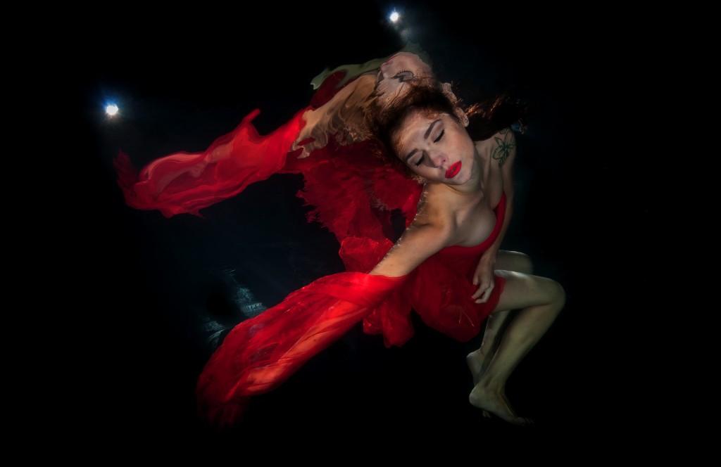 Studio fotografico Max Giorgetta - Latina tel. +39 388-5873872 www.maxgiorgetta.it