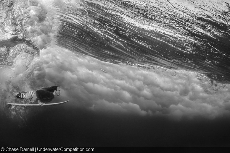 DEEP Indonesia 2016 – Surf Gold by Chase Darnell