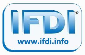 IFDI-logo