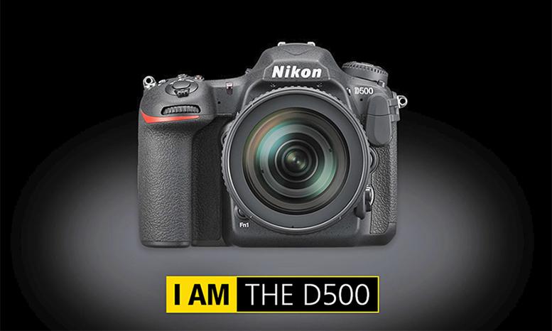 02-Nauticam-Nikon-D500