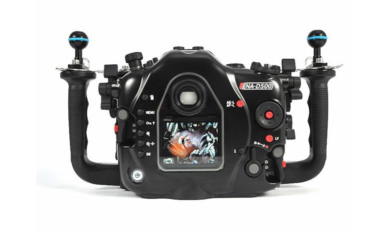 03-Nauticam-Nikon-D500