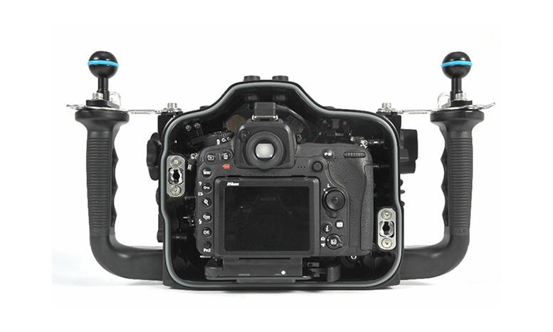 05-Nauticam-Nikon-D500