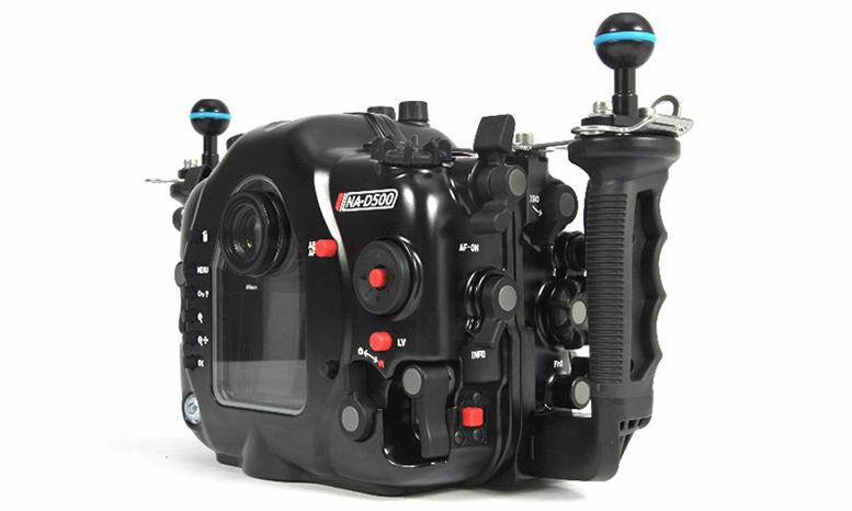 06-Nauticam-Nikon-D500