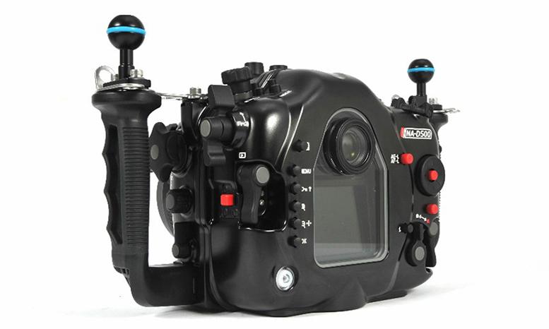 08-Nauticam-Nikon-D500