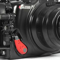 09-Nauticam-Nikon-D500