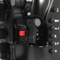 10-Nauticam-Nikon-D500