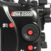11-Nauticam-Nikon-D500