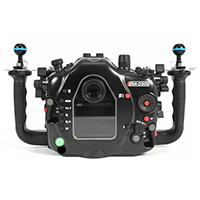 12-Nauticam-Nikon-D500