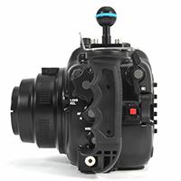 15-Nauticam-Nikon-D500