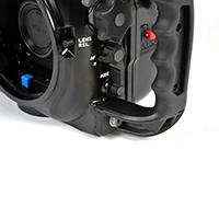 16-Nauticam-Nikon-D500