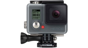 gopro-hero-plus