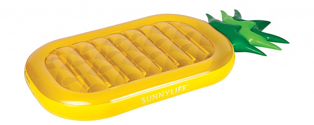 sulpipxy_inflatable-pineapple[1]