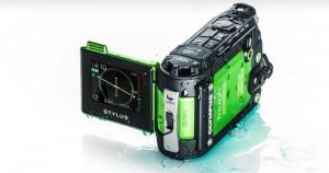 toughcam-800x420