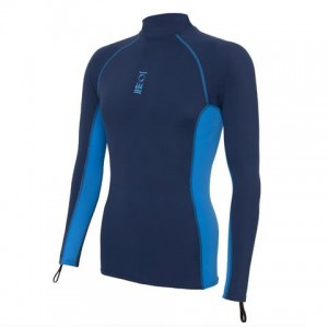 mens-long-sleeve-hydroskin-navy-bluebright-blue-front_large