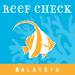 reefcheck-logo-75