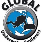GUE-Logo-transparent