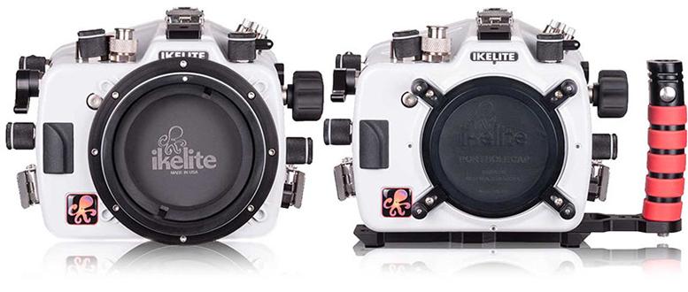 Ikelite-Nikon-D500-01