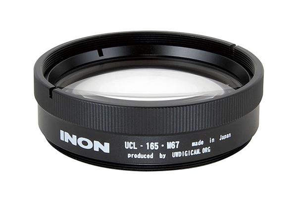 inon-ucl-165m67