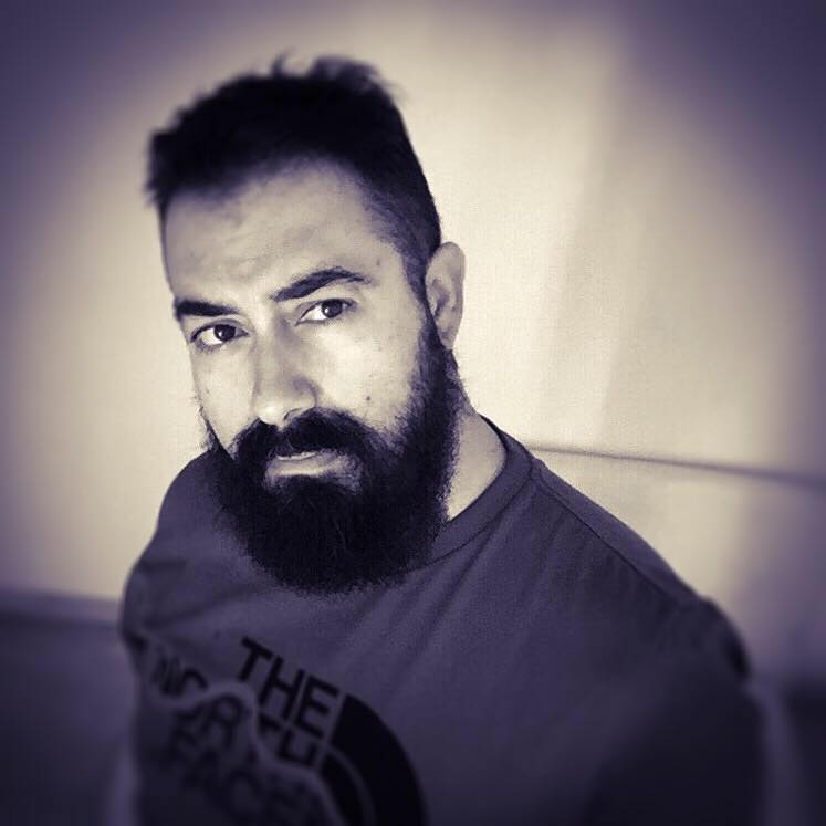 nicholas_samaras