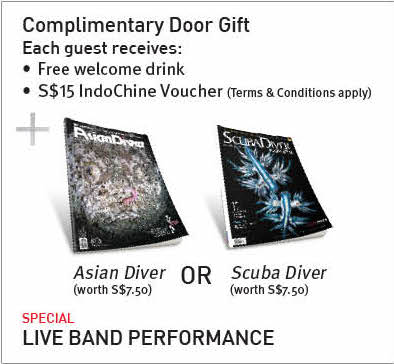 oct-divers-party-poster-magazines
