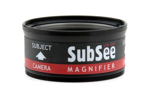 reefnet-subsee