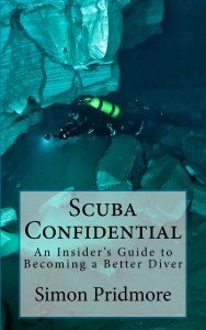 scuba-confidential-cover-1