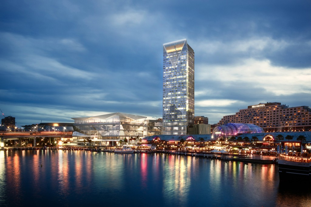 icc_darling_harbour_night-2